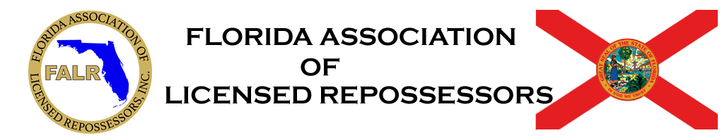 Florida Association of Repossessors